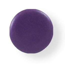 Ceralun Metál Lila (Shining Lilac)