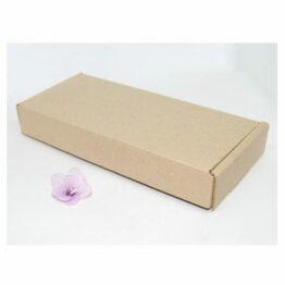 Levélként postázható kartondoboz
